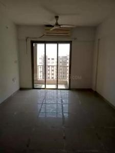 Gallery Cover Image of 967 Sq.ft 2 BHK Apartment for buy in River Retreat, Palava Phase 1 Nilje Gaon for 4900000