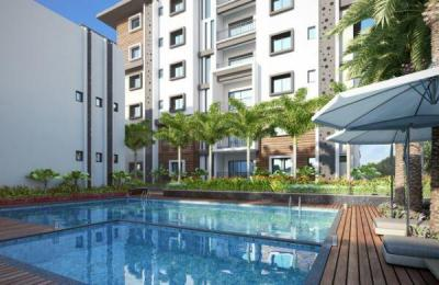 Gallery Cover Image of 5530 Sq.ft 5 BHK Apartment for buy in Puppalaguda for 64000000