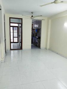 Gallery Cover Image of 2700 Sq.ft 2 BHK Independent Floor for rent in East Of Kailash for 45000