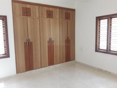 Gallery Cover Image of 3000 Sq.ft 5 BHK Independent House for buy in Nagarbhavi for 32500000
