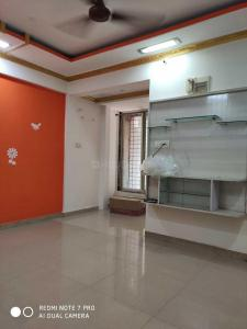 Gallery Cover Image of 700 Sq.ft 1 BHK Apartment for rent in Airoli for 21000
