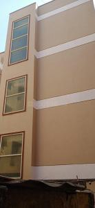 Gallery Cover Image of 2000 Sq.ft 3 BHK Independent House for buy in C V Raman Nagar for 9500000