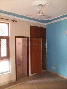Gallery Cover Image of 1500 Sq.ft 2 BHK Independent House for rent in Sector 72 for 15000