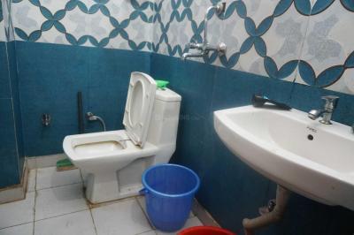 Bathroom Image of PG For Boys & Girls in Uttam Nagar