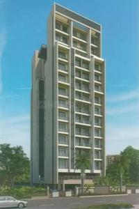 Gallery Cover Image of 845 Sq.ft 2 BHK Apartment for buy in City Icon, Taloje for 6500000
