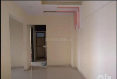 Hall Image of Boys PG in Andheri West
