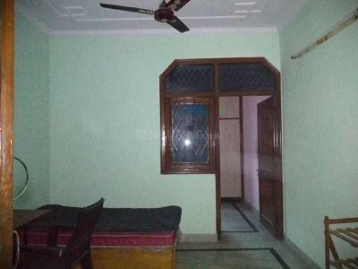 Bedroom Image of PG 5459310 Patel Nagar in Patel Nagar