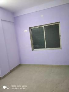 Gallery Cover Image of 525 Sq.ft 1 BHK Apartment for rent in Rajarhat Residence, Bhatenda for 5000
