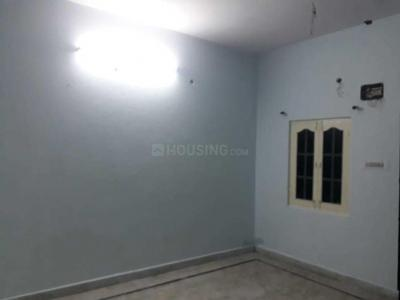 Gallery Cover Image of 3000 Sq.ft 2 BHK Apartment for rent in Ghansi Bazaar for 14000