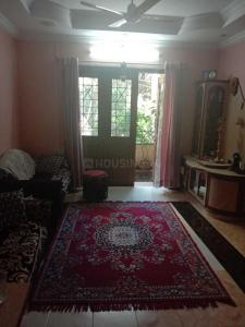Gallery Cover Image of 1300 Sq.ft 2 BHK Apartment for rent in Erandwane for 31000