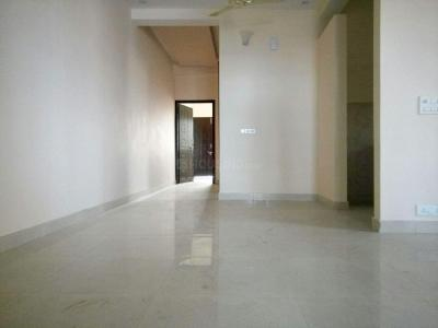 Gallery Cover Image of 1550 Sq.ft 3 BHK Independent Floor for buy in Chironwali for 5190000