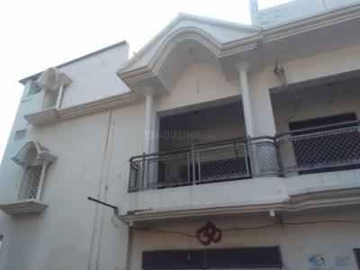 Gallery Cover Image of 1500 Sq.ft 3 BHK Independent House for buy in Meerapur for 4500000