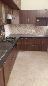 Gallery Cover Image of 1750 Sq.ft 3 BHK Apartment for rent in Sector 13 Dwarka for 30000