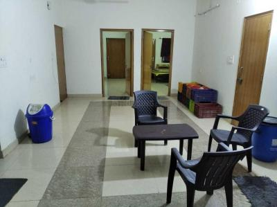 Gallery Cover Image of 2600 Sq.ft 4 BHK Independent House for rent in Aman Vihar for 23000