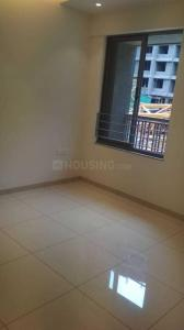 Gallery Cover Image of 1479 Sq.ft 3 BHK Apartment for rent in Yeshwanthpur for 30000