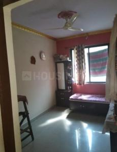 Gallery Cover Image of 710 Sq.ft 1 BHK Apartment for rent in Dombivli East for 7000
