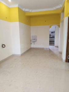 Gallery Cover Image of 852 Sq.ft 2 BHK Apartment for buy in Perambur for 5600000