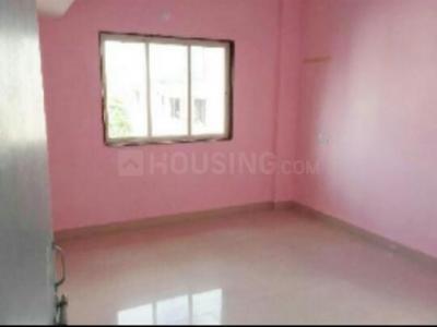 Bedroom Image of PG 4040548 Old Sangvi in Old Sangvi