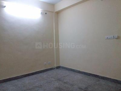 Gallery Cover Image of 516 Sq.ft 1 BHK Apartment for rent in Badarpur for 13000