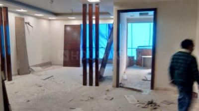 Gallery Cover Image of 2250 Sq.ft 3 BHK Independent Floor for buy in DLF Shivaji Park, Punjabi Bagh for 29000000