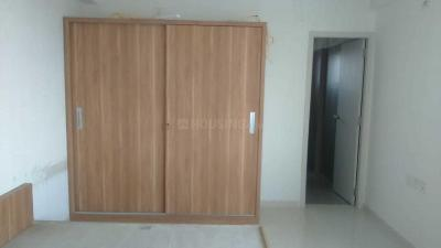 Gallery Cover Image of 2150 Sq.ft 3 BHK Apartment for buy in Nishant Ratnaakar Halcyon, Satellite for 16500000
