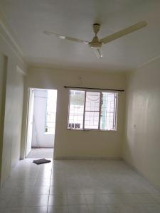 Gallery Cover Image of 570 Sq.ft 1 BHK Independent Floor for buy in Ganesh Complex, Anand Nagar for 4200000