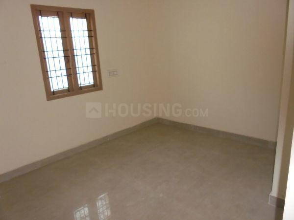 Kitchen Image of 741 Sq.ft 2 BHK Independent House for buy in Neelamangalam for 3000000