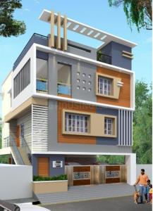 Gallery Cover Image of 1200 Sq.ft 8 BHK Independent Floor for buy in Vidyaranyapura for 19000000