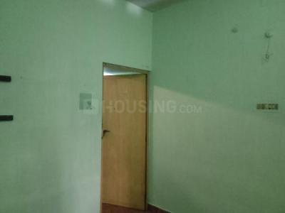 Gallery Cover Image of 450 Sq.ft 1 BHK Apartment for rent in Vadapalani for 6500