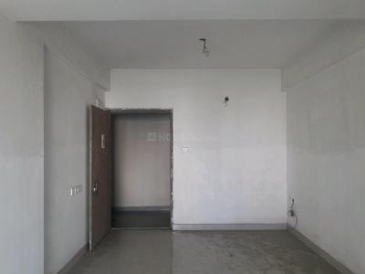 Gallery Cover Image of 967 Sq.ft 2 BHK Apartment for buy in Rajarhat for 4600000