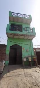 Gallery Cover Image of 150 Sq.ft 2 BHK Independent House for buy in Samaypur for 1300000