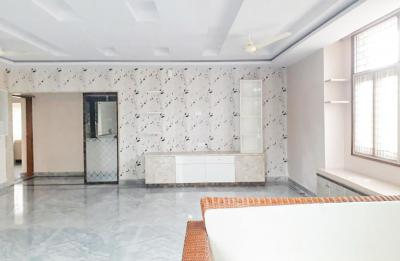 Gallery Cover Image of 900 Sq.ft 3 BHK Independent House for rent in Mehdipatnam for 42000