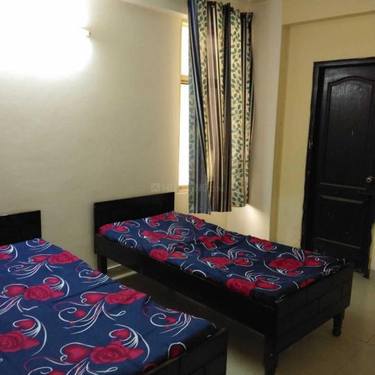 Bedroom Image of PG 4272129 Niti Khand in Niti Khand