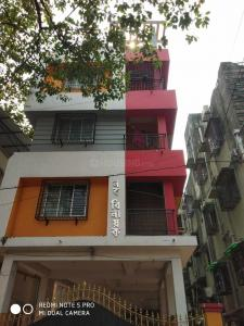 Gallery Cover Image of 1000 Sq.ft 2 BHK Apartment for rent in Kasba for 12000