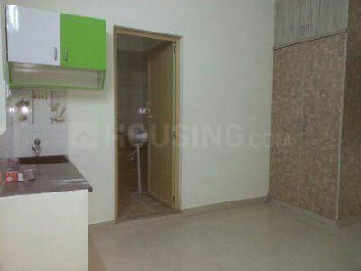 Gallery Cover Image of 250 Sq.ft 1 RK Independent House for rent in Brookefield for 5000