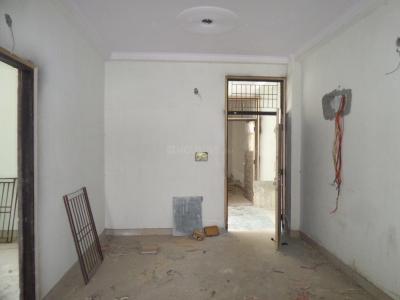 Gallery Cover Image of 675 Sq.ft 2 BHK Apartment for buy in Govindpuram for 1700000