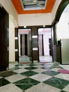 Hall Image of Divya in Shakti Khand