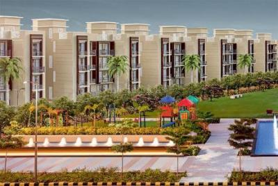 2385 Sq.ft Residential Plot for Sale in Sector 89, Faridabad