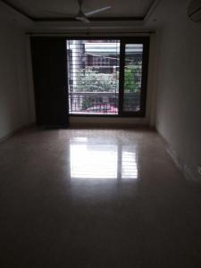 Gallery Cover Image of 1850 Sq.ft 3 BHK Independent Floor for buy in Panchsheel Enclave for 42500000