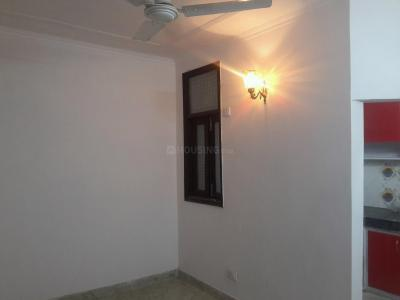 Gallery Cover Image of 450 Sq.ft 1 BHK Apartment for buy in Arjun Nagar for 2800000