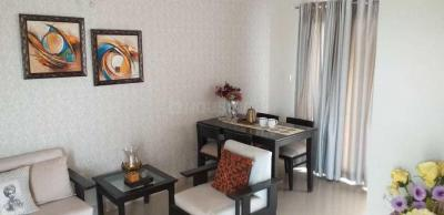Gallery Cover Image of 443 Sq.ft 1 BHK Apartment for buy in Juna Palghar for 1799848