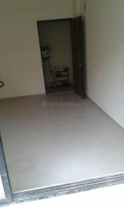 Gallery Cover Image of 580 Sq.ft 1 BHK Apartment for rent in Vichumbe for 5500