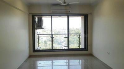 Gallery Cover Image of 1750 Sq.ft 3 BHK Apartment for rent in Diamond Garden, Chembur for 85000