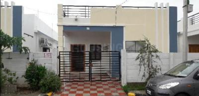 Gallery Cover Image of 1032 Sq.ft 2 BHK Villa for buy in Osman Nagar for 15000000