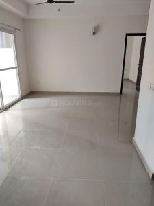 Gallery Cover Image of 1730 Sq.ft 3 BHK Apartment for rent in Sector 107 for 21500