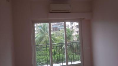 Gallery Cover Image of 1700 Sq.ft 3 BHK Apartment for rent in Andheri East for 90001