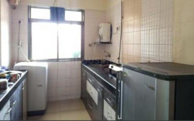 Kitchen Image of Aryanil Solutions Business Pvt Ltd in Kurla West
