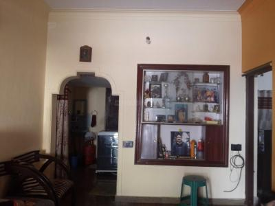 Gallery Cover Image of 900 Sq.ft 2 BHK Apartment for rent in Hosakerehalli for 13000