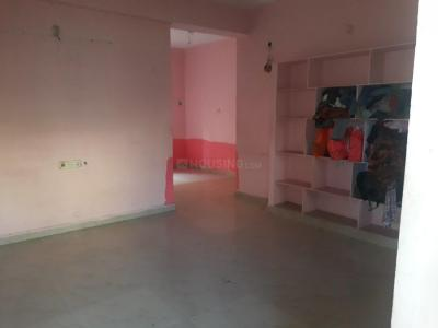 Gallery Cover Image of 1250 Sq.ft 2 BHK Independent House for rent in Ramachandra Puram for 14000
