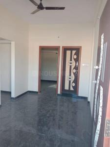 Gallery Cover Image of 450 Sq.ft 1 BHK Apartment for rent in Electronic City for 8000
